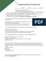 Examen Estadistica Prevencion Dia.docforma A