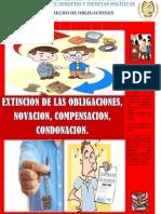extincion de las obligaciones.pdf