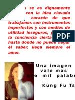 CONF - 1 Generalidades IMAGENOLOGÍA  .pptx