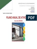 PlanoAnualAtividades_2013-14