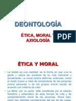 ppt DEONTOLOGÍA.ppt