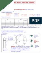 CINQcoursn°4-ENT-1erePartieb-15-16.pdf
