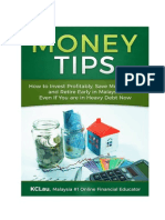 Money Tips Ebook Vol1 V1.2