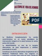 AIC 2015 Masoterapia Elsy Mini