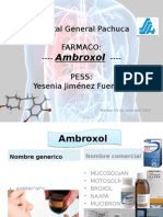 AMBROXOL.pptx