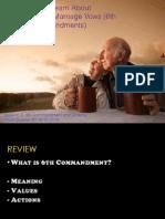 Third Quarter Session 3 9th Commandment and Chastity.pdf