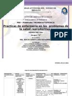 PAE PURPURA TROMB.docx