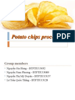 Potato Chips Processing.ppt