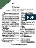ASTM B 306 - 2002.pdf