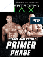 Arnoldblueprint cuts phase1 physical fitness determinants of hypertrophy max primer phase malvernweather Gallery