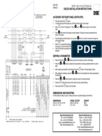 dse335-installation-instructions.pdf