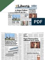 Libertà 09-12-15.pdf
