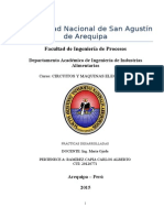 Pract 5 2015 (Autoguardado)