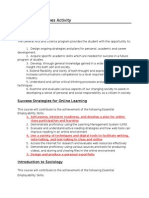 learning outcomes activity - jordyn stewart red new  1