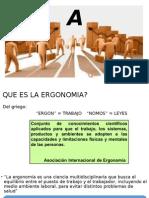 ERGONOMIA EXPO.pptx