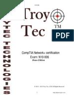 N10 006 Q&A Demo Troytec
