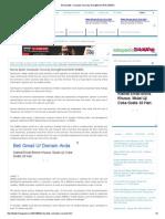 x-Berita Iptek_ Computer Security Strengthened With ZEBRA.pdf