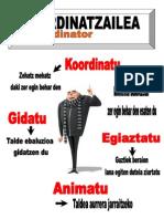 MINIONS ROLAK - copia.pdf