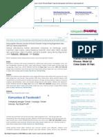 x-Karya Iptek_ Macam-macam Pemanis Buatan Yang Sering Digunakan dan Alat Uji Cepat yang Murah.pdf
