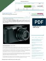 x-Kodak EasyShare Z950 review.pdf