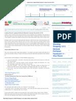 x-Laptop Murah_ Laptop Netbook dibawah 2 Jutaan Desember 2014.pdf