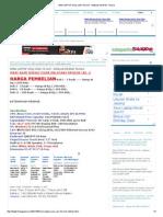 x-MINI LAPTOP SOny VAIO 10 inch - Netbook MURAH Terlaris.pdf