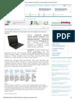 x-Notebook HP Slatebook 14 Siap Hadir ke Pasaran dengan Sistem Operasi Android.pdf