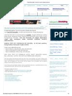 x-Produk Berkualitas_ Test Kit Formalin, Mudah dan Murah.pdf