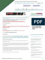 x-Produk Handphone Murah_ Agilitas - Slim Bar Phone with 2.pdf