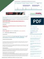 x-Produk Handphone Murah_ Impulse XT - Dual SIM Android 2.2 Smart Phone 3.pdf