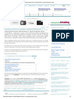 x-Tablet Windows Murah_ Tablet Windows 8.pdf