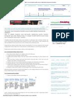 x-Tips Iptek_ Cara mempartisi hardisk secara mudah bahkan buat pemula sekalipun.pdf