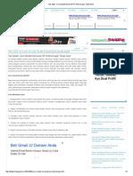 x-Tips Iptek_ Cara Mudah Merawat HP Android agar Tetap Awet.pdf