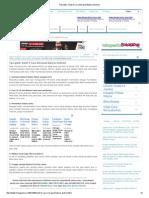 x-Tips Iptek_ Inilah 5 Cara Merawat Baterai Android.pdf