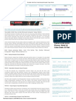 x-Tips Iptek_ Inilah Tips Cerdas Merawat Komputer Tanpa Teknisi.pdf