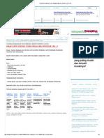 x-Toshiba Notebook mini NB200, BEKAS HANYA 2 JUTA.pdf