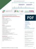 x-Video Kamera Digital Murah-MiNi DV 136 3.pdf