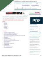 x-Vidio Kamera Digital Hebat Harga Murah- PROTAX DIGITAL VIDEO CAMERA WIDE ANGLE 2.pdf