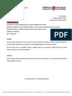 Arqueta Juan de Garay (21/2015)