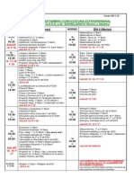 Evaldoc_Septiembre_2012.pdf