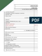 Vfd Datasheet 23-01-13