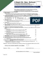 Application Form English LKG Form 2016 17 (1)