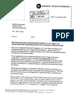 Brev+fra+Sj%c3%b8fartdir+DNV+rapporter+NSA+guidelines.pdf
