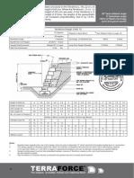 Terraforce RW Design Chart