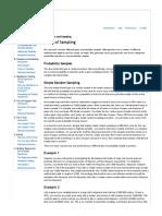 QMSS e-Lessons   Types of Sampling.pdf