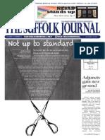 The Suffolk Journal 12/9/15
