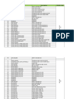 Io List for 2 Plc Sgp Bf#4