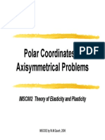 IMSC002_AxisymmetricProblems