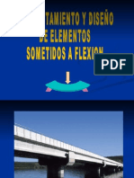 5.0FLEXION
