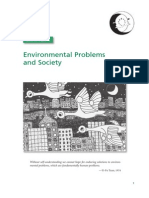 Environmental Problems and Society - Copy.pdf